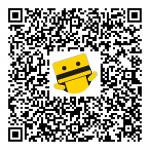 Cardmate QR Code